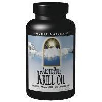 What You Need To Know About Krill Oil