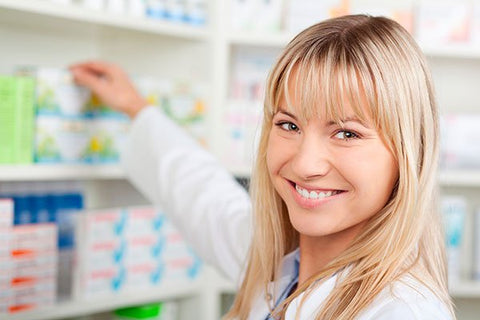 How Can Progesterone Cream Help?