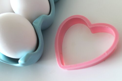 eggs-and-heart