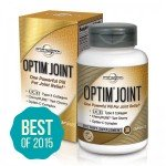 optim joint