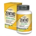 Optim Nutrition Zentho Plus