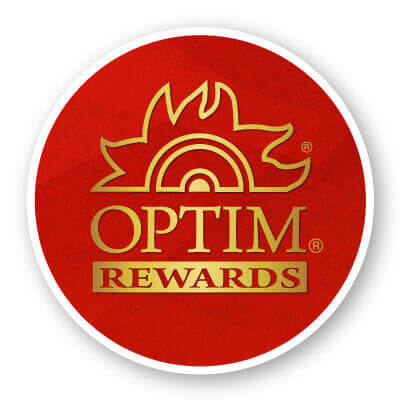 Optim Rewards
