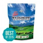 udder bliss new zealand whey