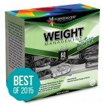 weight management pak