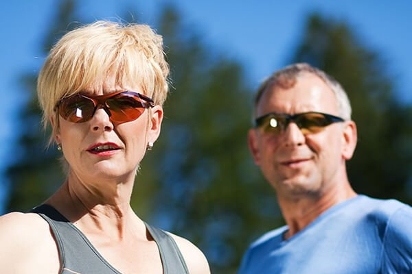 workout-seniors-with-sunglasses