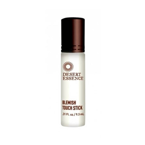 Desert Essence Blemish Touch Stick (0.33 oz)