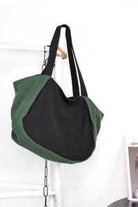 Shopping casual bag for women CYM023-190105
