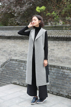 Load image into Gallery viewer, fashion coat