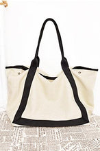 Load image into Gallery viewer, Single-shoulder portable young lady's leisure bag CYM017-190049