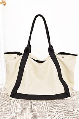 Single-shoulder portable young lady's leisure bag CYM017-190049