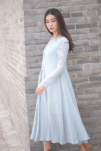 women's fashion dress