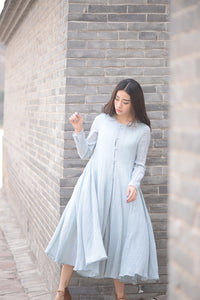 plue size dress