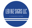 LED BIZ SIGNS