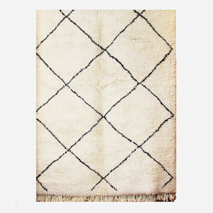 Moroccan Rugs uk