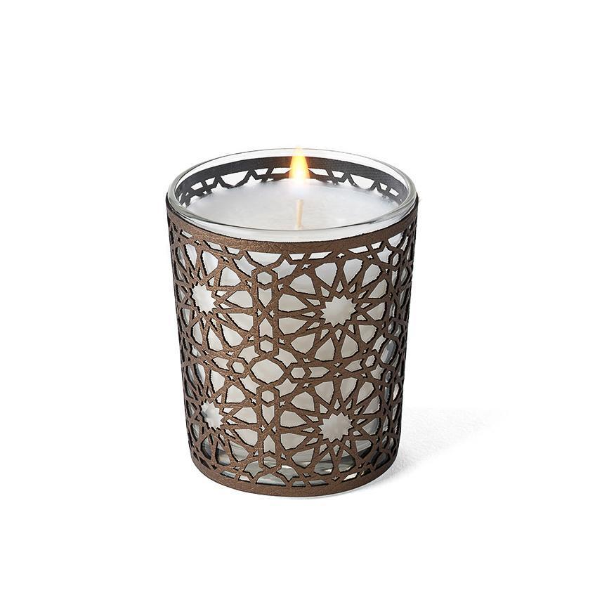 Candle Design - Artisan Candles