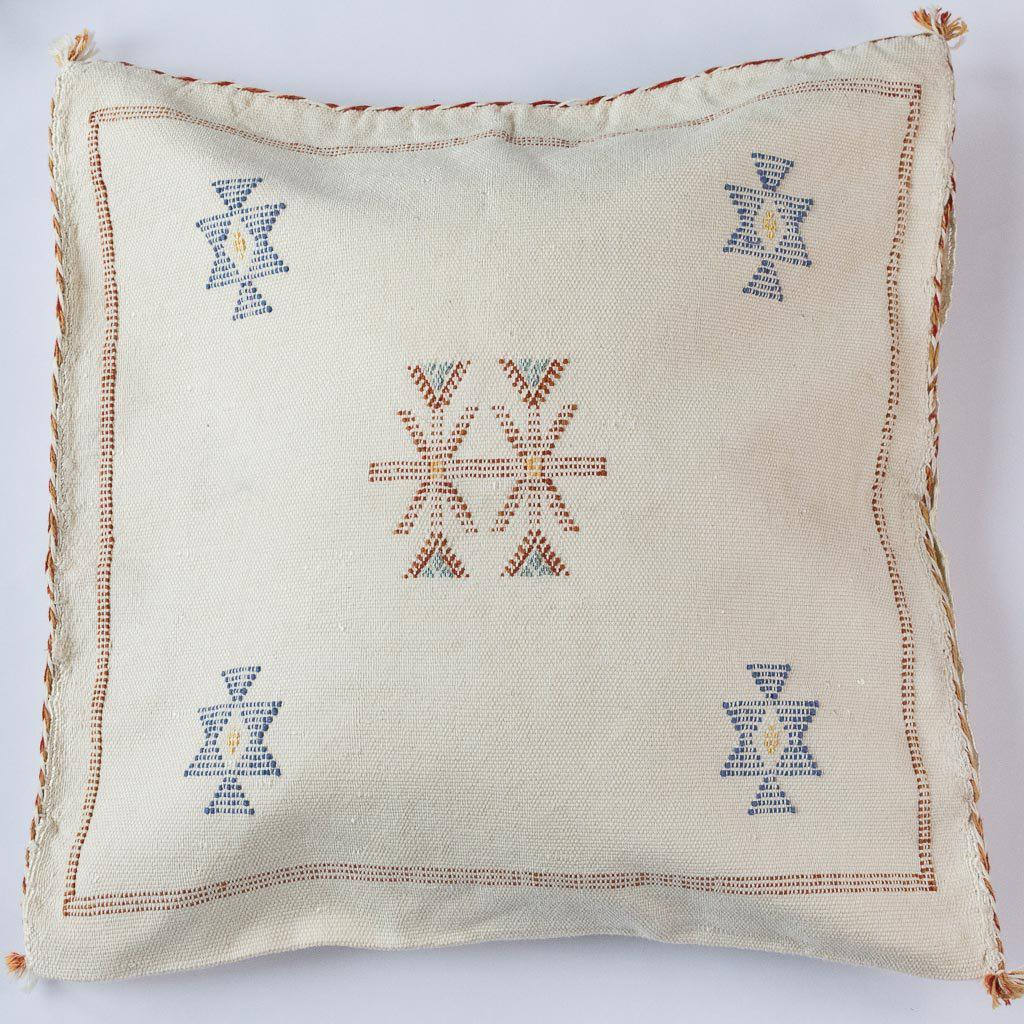 Cushions Embroidered - Cushion Online