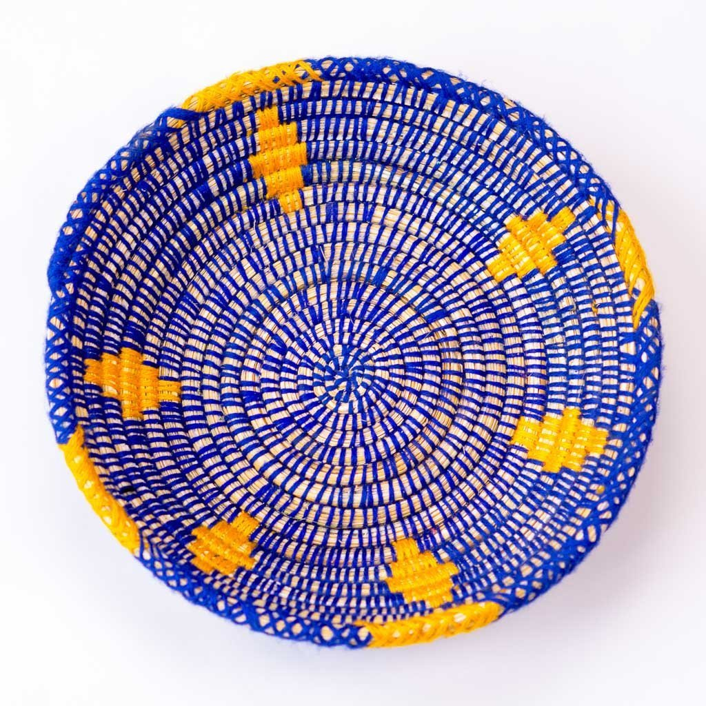 Decorative Basket to Hang on Wall - Decorative Basket Wall