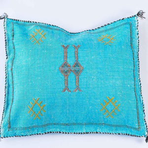 Moroccan Cushion Covers - Cushions Natural