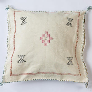 Moroccan Pillows - Cushion Covers Online