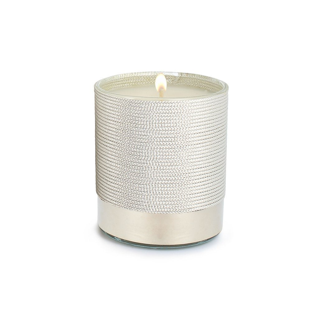 Orange Blossom Perfume - Orange Blossom Candle