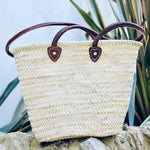 Shopping Basket - Shopping Basket Bag