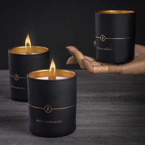 Candles Online - Woodwick Candle
