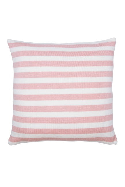 8Mood Sanne Cushion