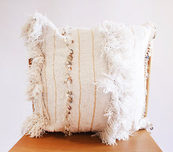 Moroccan Wedding Pillow 10