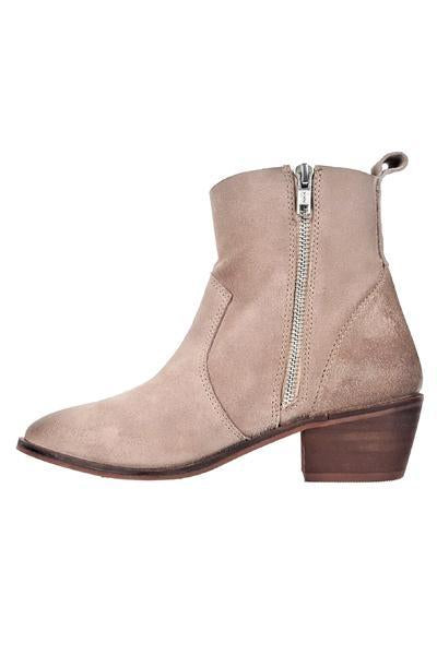 Rebels Mara Boot