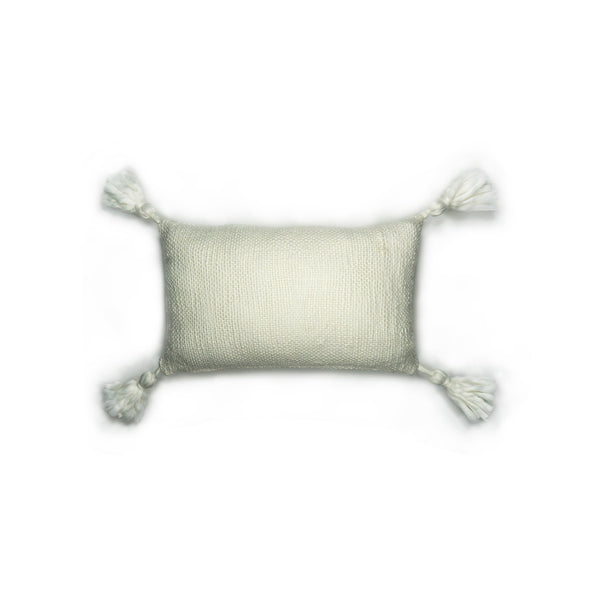 Couture Culture Comfort Pillow