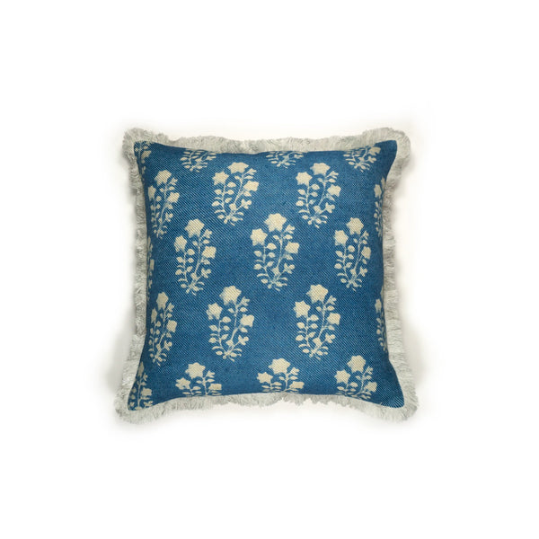 Couture Culture Fleur Pillow