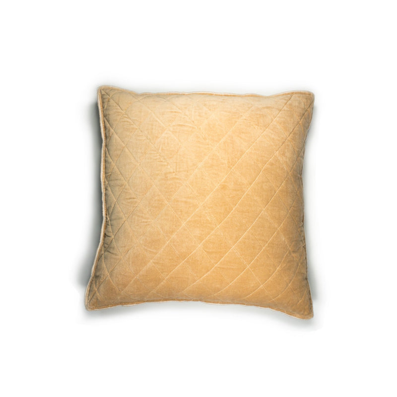 Couture Culture Queen Earth Pillow