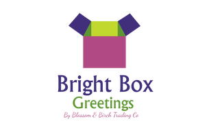 BrightBoxGreetings