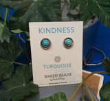 Power Stone Mindful Jewelry by Baked Beads