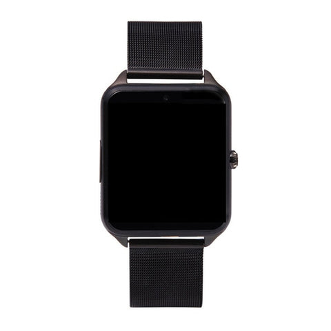 GT08 Plus Bluetooth Wrist Smart watch