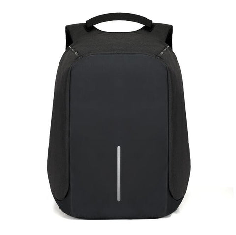 Premium Leisure Laptop Backpack