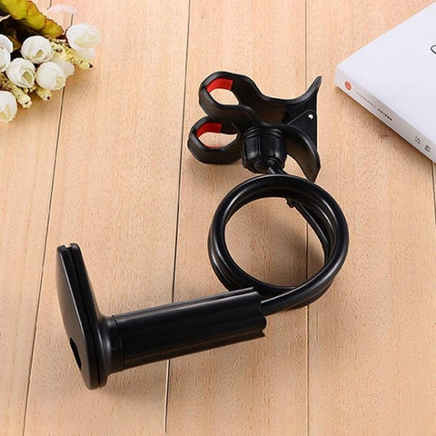 Rotating Flexible Long Mobile Phone Holder