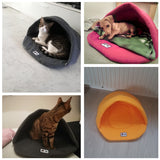 Sleeping Bag Nest Cave For Pets