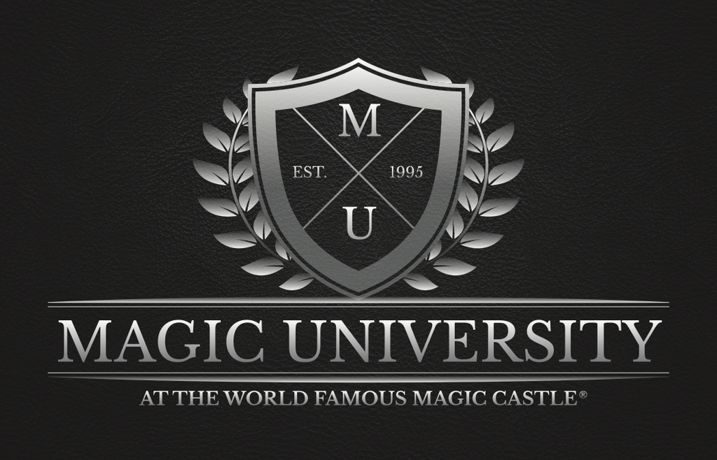 Magic University News - October 15, 2018