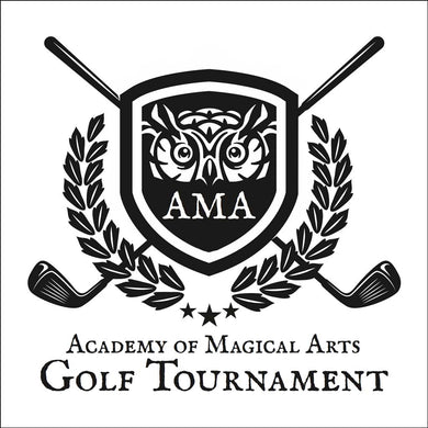 Golf Tournament Registration 2020
