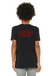 Kids 'Future Magician' T-Shirt