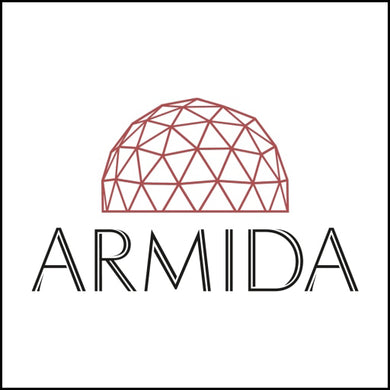 Armida Gourmet Wine Dinner - 03/24/20