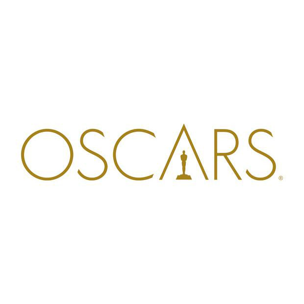 Oscars Party 2020 · 02/09/20 5:00pm