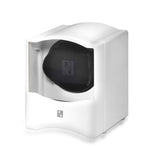 Petite 1 Watch Winder
