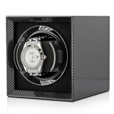 Petite 1 Watch Winder - NEW