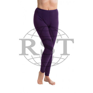RWO118S: Passionelle Womens Premium Quality Luxury Leggings Assorted Colours