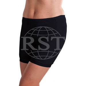 M306: Womens British Made Thermal Panties