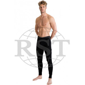 M403:  Mens British Made Thermal Long John