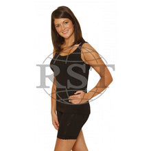 Load image into Gallery viewer, D302: Womens Thermal Sleeveless Vest