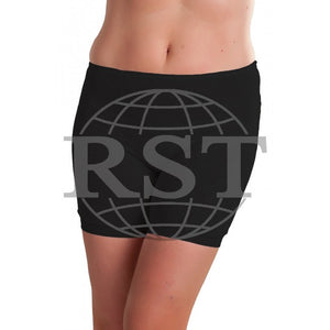 D306: Womens Thermal Panties